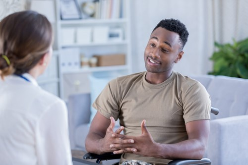 How Cognitive Behavioural Therapy (CBT) Counselling Can Help In The Workplace