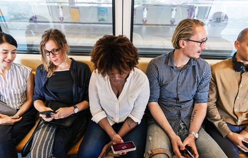 How to reduce commuting woes for your employees