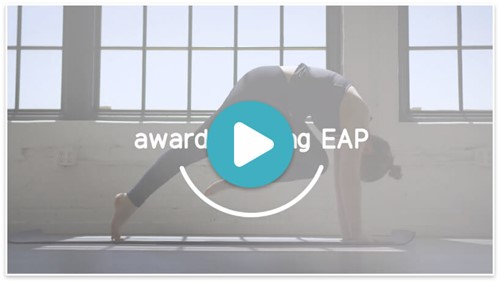 Health Assured | EAP, Workplace Health & Wellbeing Provider