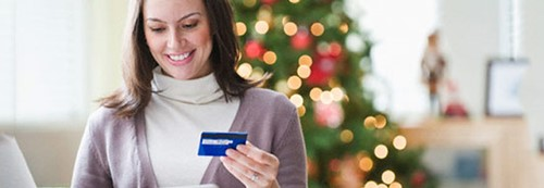How not to break the bank at Christmas